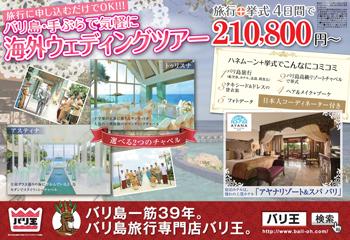 大阪市営地下鉄御堂筋ライナー2