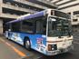 名古屋市バス画像