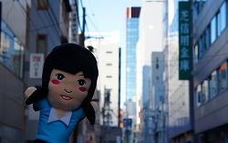 東京支店.jpg