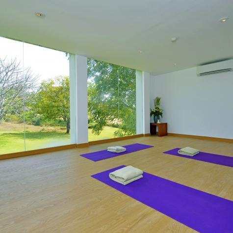 07.yoga-room_475_cw475_ch475_thumb[1].jpg