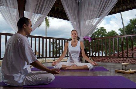 1_Meditation web small.jpg
