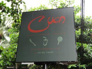 CUCA4.jpg