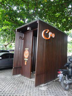 CUCA5.jpg