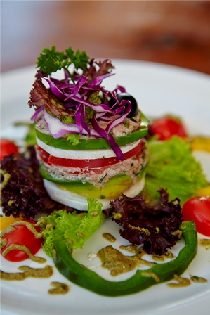 08_3 Raw food menu IMG_1858.jpg