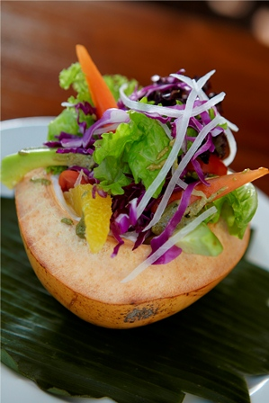 08_4 Raw food menu IMG_1860.jpg