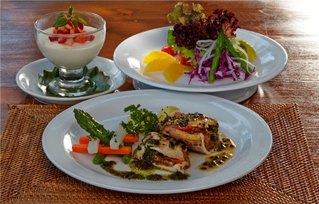 08_7 Healthy set menu IMG_1900.jpg