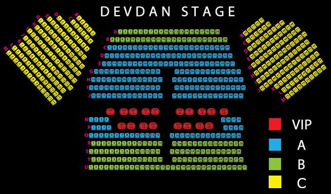 seating_map.jpg