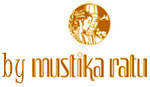 by-mustika-ratu1.jpg