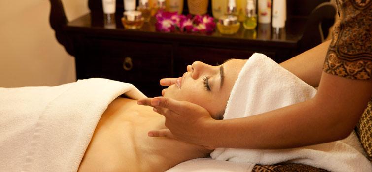 facial_massage1.jpg