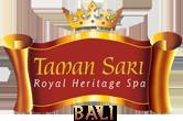 logo-tamansari.png
