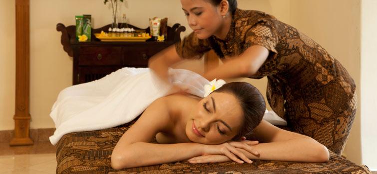 massage_treatment1.jpg