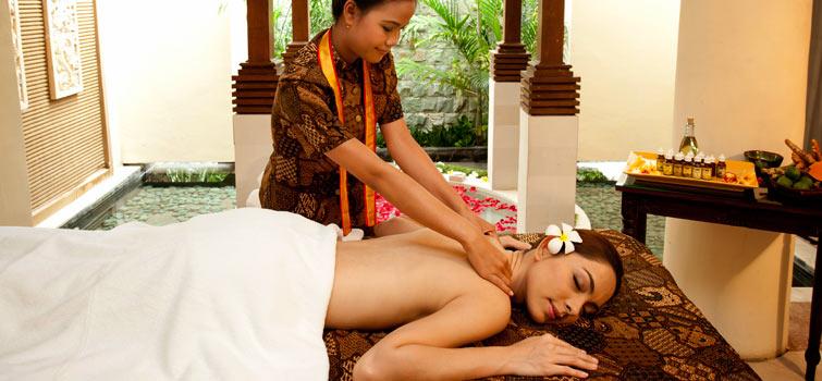 massage_treatment2.jpg