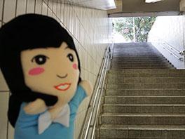 名古屋新オフィス画像7