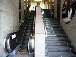 名古屋新オフィス画像13