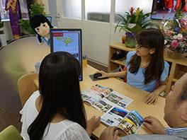 名古屋新オフィス画像27