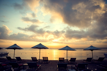 Sunrise Beach Segara.jpg