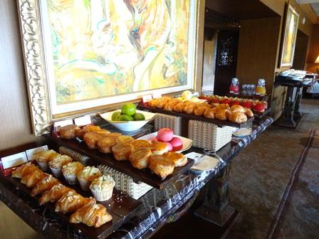 DSC00329 1st Breakfast 4.jpg
