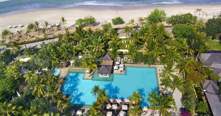 main-swimming-pool-beach-viewedited.jpg