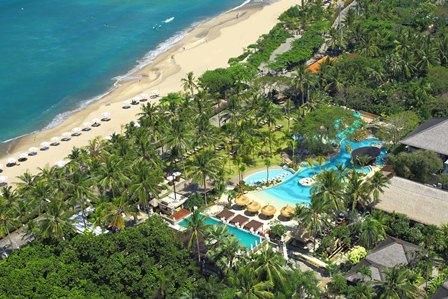 mandira-aerial-photo-with-beach-b.jpg