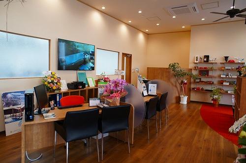 東京支店移転の画像14