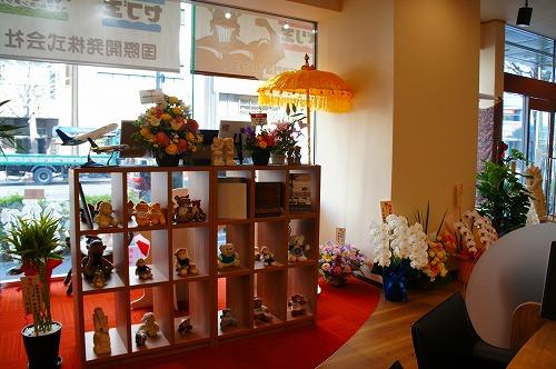東京支店移転の画像30