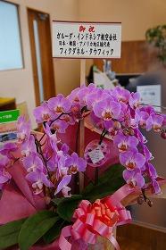 東京支店移転の画像39