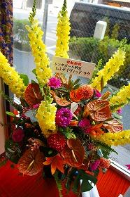 東京支店移転の画像40