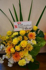 東京支店移転の画像54