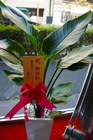 東京支店移転の画像55