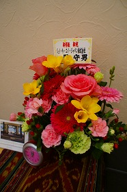 東京支店移転の画像59