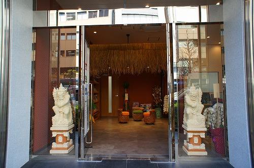 東京支店移転の画像6