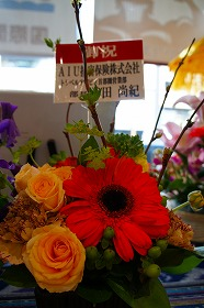 東京支店移転の画像62