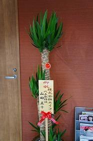 東京支店移転の画像63