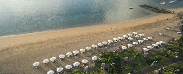 beach-37301GMR.jpg