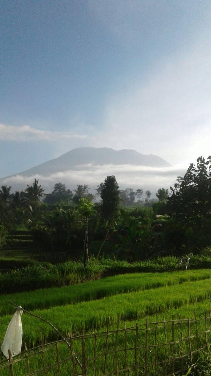 Mt.Agung 0702-1530520454466.jpg