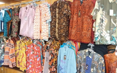 20180712_131650 Batik Shirt.jpg