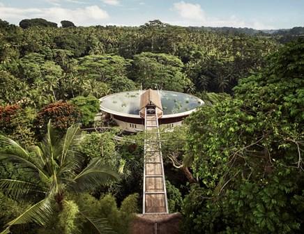 Resort Overview - 2.jpg