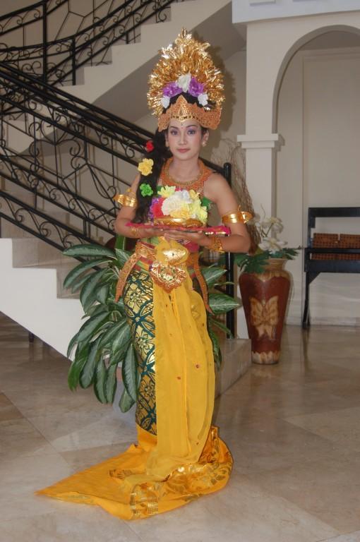 Balinese Photo.jpg