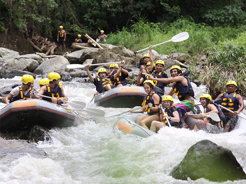 Mason Rafting Image.jpg