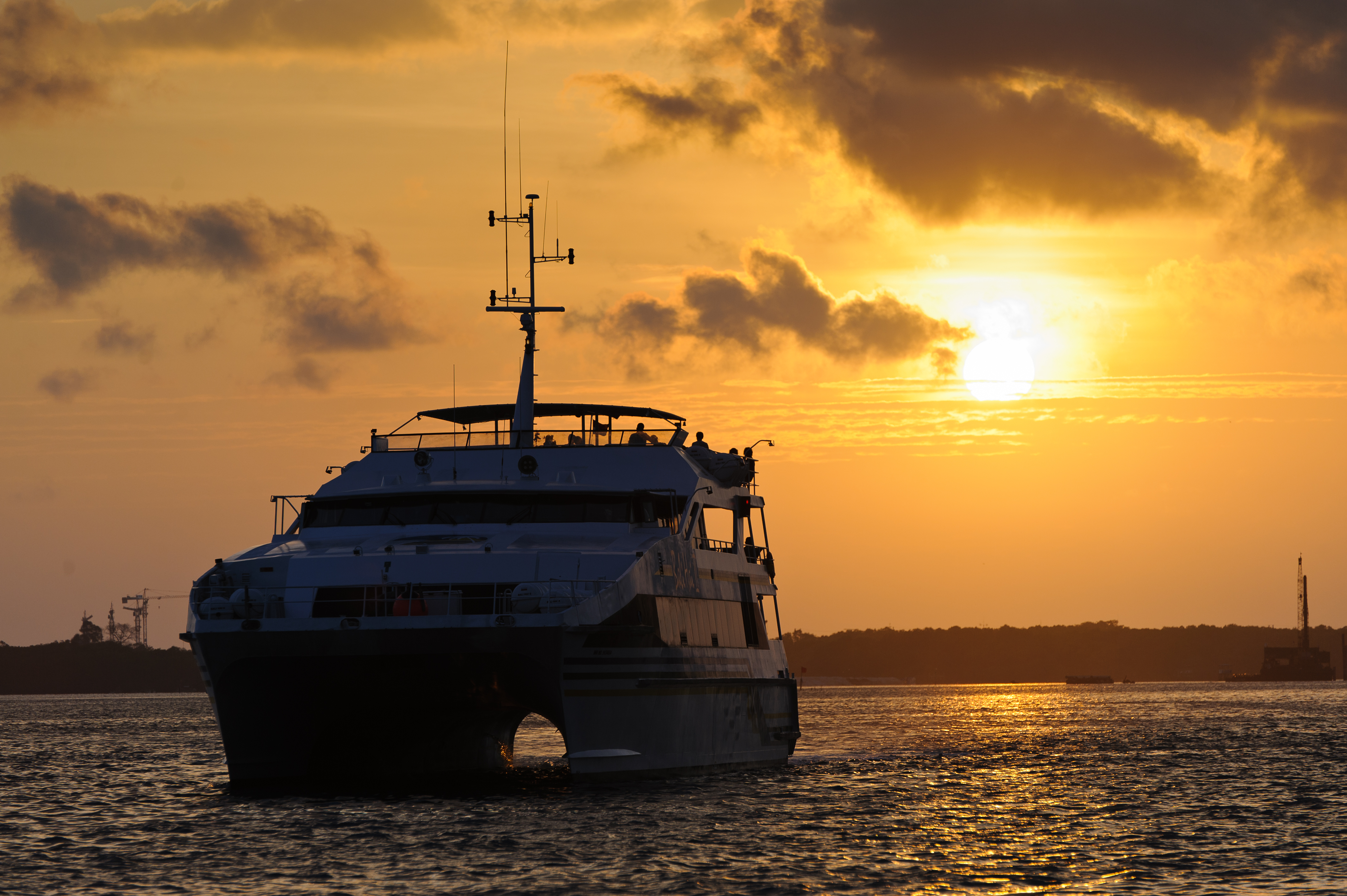 5. Sunset Dinner Cruise.jpg