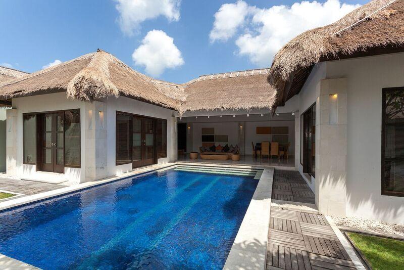 2bedroom villa-8.jpg