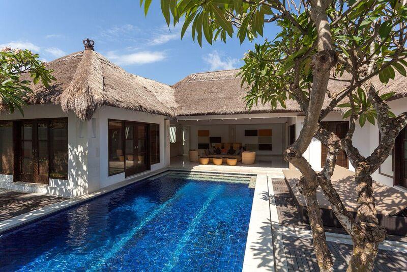3 bedrooom villa-1.jpg