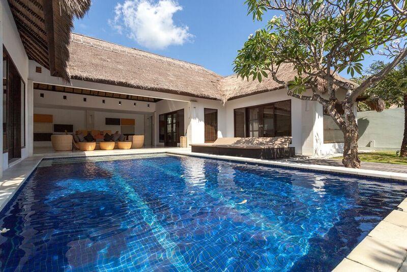 3bedroom villa-3.jpg