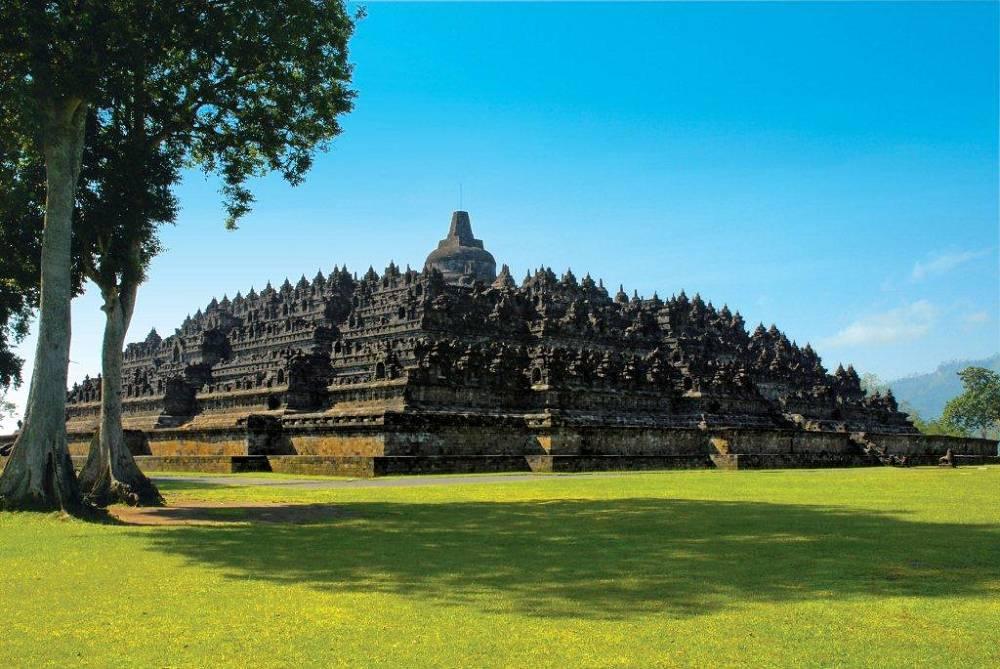 Borobudur_Temple__16_.jpg