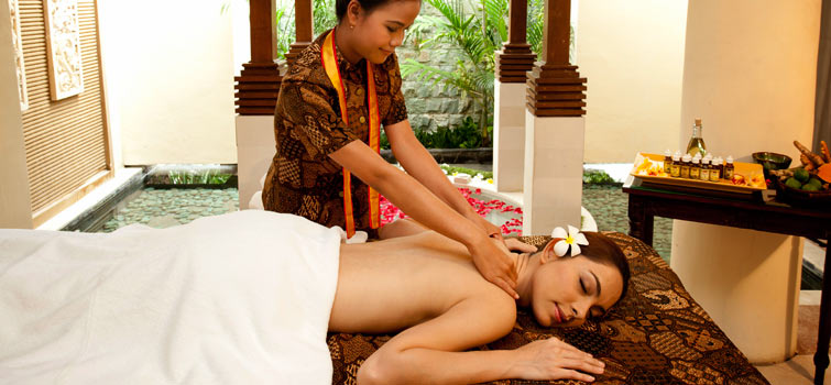 massage_treatment2.jpg