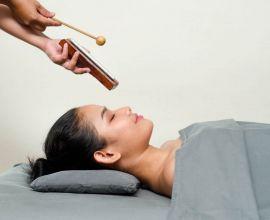 Zen Healing Massage fhb_1137-270x220.jpg