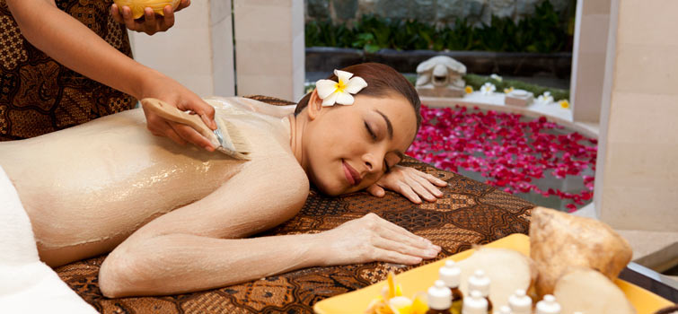 body_treatment2 with Flower Tath.jpg