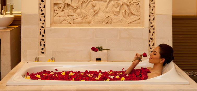 body_treatment5 Flower Bath.jpg