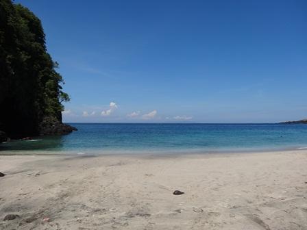 Pantai Pasir Putih DSC05384.jpg
