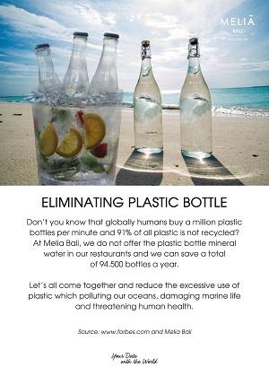 ELIMINATING PLASTIC BOTTLE.jpg